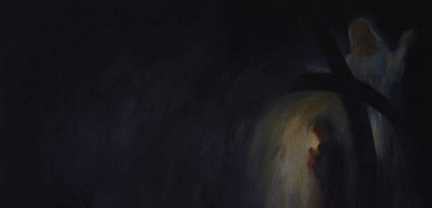 Toggle Navigation Catholic World Art Home Mission Statement The